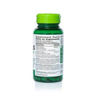 Kit⚡: Salud del Tracto Urinario🏃