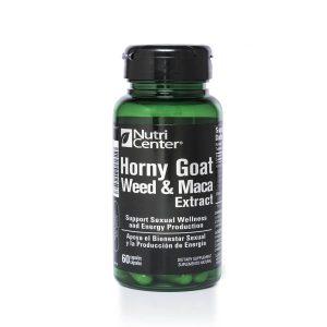 Kit💪: Salud de Próstata y Energía.