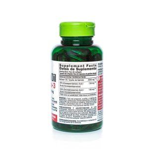 Kit: Salud Cardiovascular ❤️