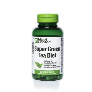 Kit⚡: Reducción de peso y control del apetito 🏃