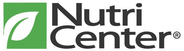 Nutricenter